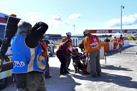 Mahias Motoe Cheste 2019