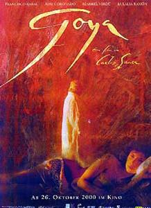 Cine/Arte II en Fuendetodos