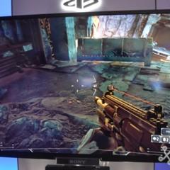Foto 8 de 9 de la galería juegos-playstation-4 en Xataka México