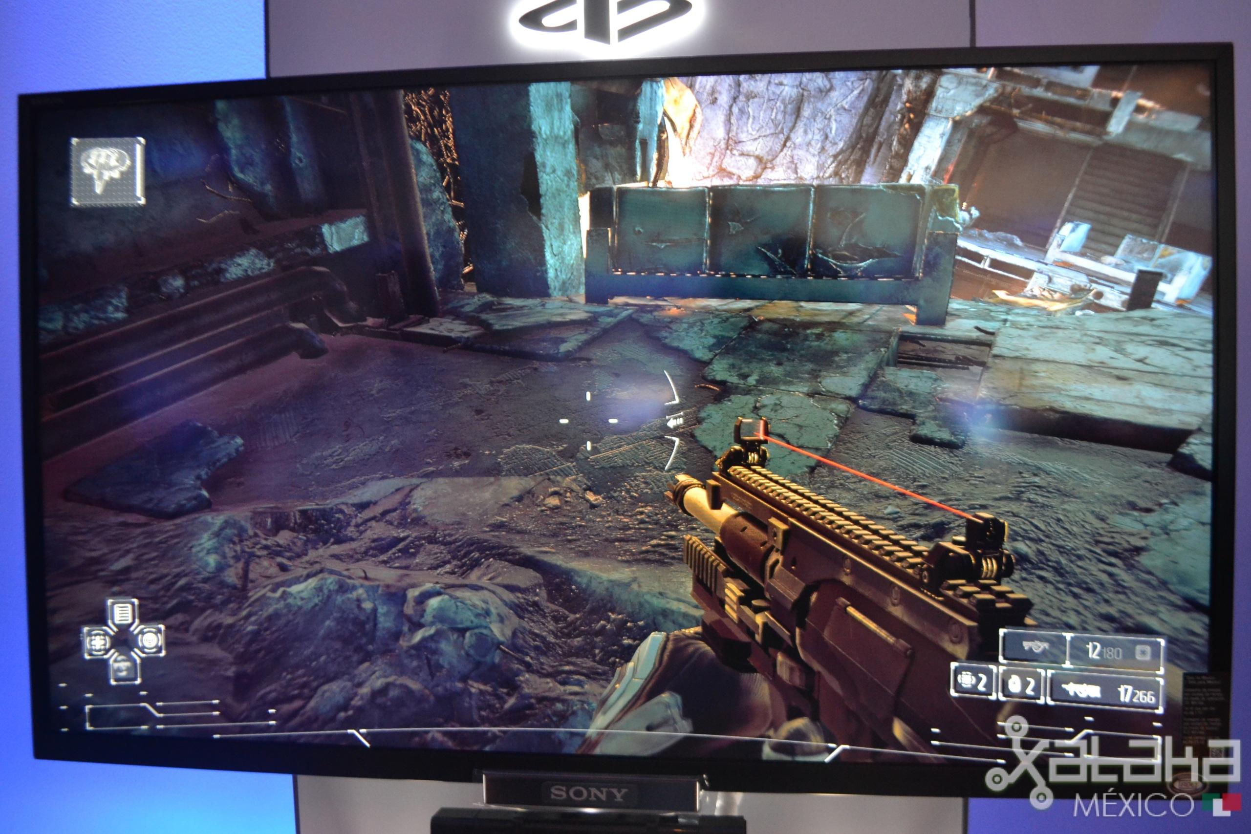 Foto de Juegos PlayStation 4 (8/9)