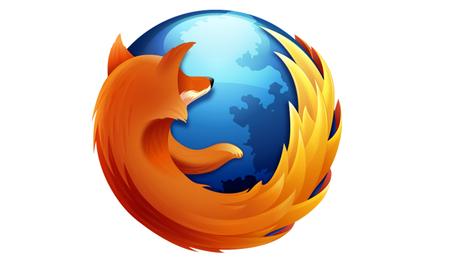 Windows se queda sin Firefox de 64 bits