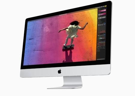 Una WWDC 2020 sin hardware: Apple se guarda el estreno de los Mac con ARM para más adelante, según Ming-Chi Kuo