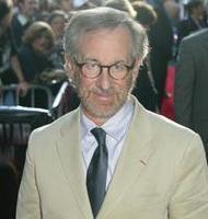 Spielberg recibirá su Globo de Oro el año que viene en lugar de éste