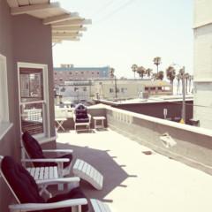 Foto 3 de 38 de la galería rose-hotel en Trendencias Lifestyle