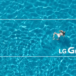 LG G6, otra característica confirmada: será resistente al agua