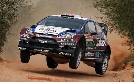 Resumen WRC 2013: las decepciones de la temporada