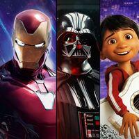 Telmex da reversa en promoción de Disney+ y en vez de dar tres meses a mitad de precio, dará uno solo gratis