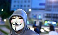 """""""Anónimo"""" entre comillas: la aplicación que Facebook está creando sabría bloquear eficazmente a los trolls"""