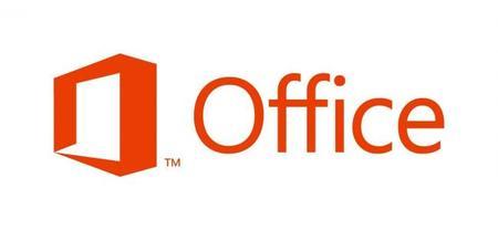 Microsoft incluirá una copia gratuita de Office en todos sus tablets de siete y ocho pulgadas
