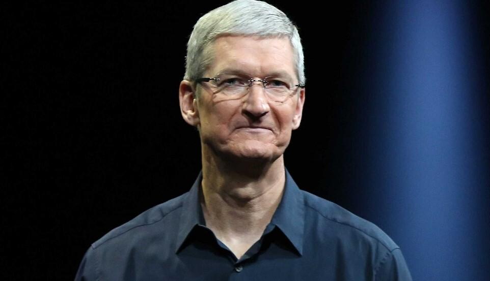 Viejas rencillas: en Apple® TV+ se iba a realizar una abanico encima Gawker, inconveniente Tim Cook se enteró y la abanico ha resultado cancelada