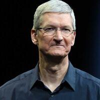 Viejas rencillas: en Apple TV+ se iba a hacer una serie sobre Gawker, pero Tim Cook se enteró y la serie ha sido cancelada