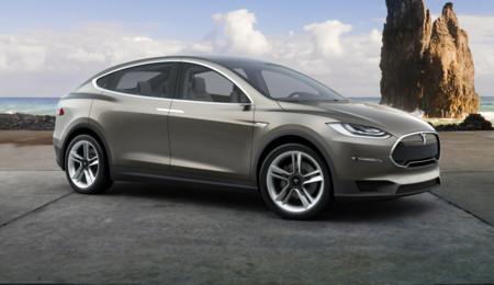 Tesla ya tiene planes para su siguiente vehículo, el Model Y