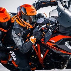 Foto 7 de 32 de la galería ktm-1290-super-duke-gt-2019-1 en Motorpasion Moto