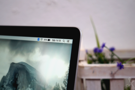 Macbook 2015 Analisis 12