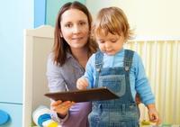 Diez tendencias en aplicaciones infantiles para móviles que veremos en el 2015