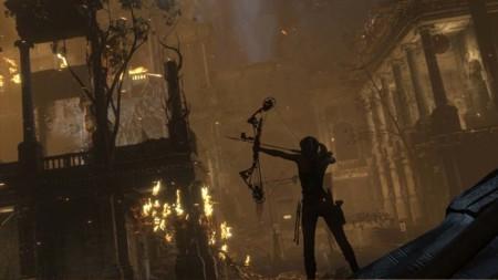 Ryse Of The Tomb Raider 06