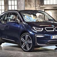BMW y Daimler se unen para impulsar la movilidad urbana sostenible