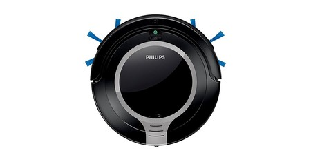 Philips Fc8710 01