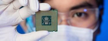 La camisa de fuerza de Intel y el viaje hacia los Apple Silicon