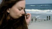 Trailer de 'Fur' con Nicole Kidman
