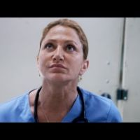 'Nurse Jackie' y el final de 'Californication' llegarán el 13 de abril a Showtime