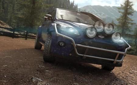 Ubisoft anuncia los juegos que llevará a la Gamescom [GC 2013]