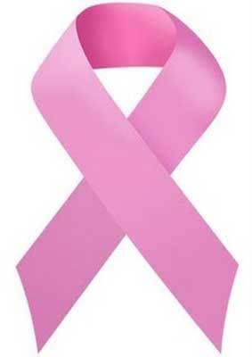 Primera carrera popular contra el cáncer de mama