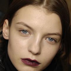 Foto 6 de 8 de la galería maquillaje-otono en Trendencias