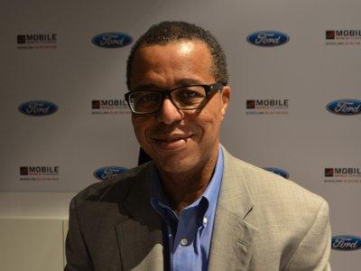 GoPark, FordPass y más: así quiere revolucionar Ford el futuro de los automóviles y la movilidad
