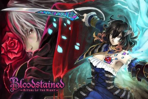 Análisis de Bloodstained: Ritual of the Night, una delicia altamente adictiva para los fans de los metroidvania repleta de secretos y extras