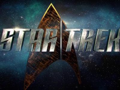 Con un teaser de la nueva 'Star Trek', CBS va a por todas con su servicio All Access