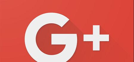 Google+ ocultará los comentarios irrelevantes: esto es lo que tendrás que hacer para mostrarlos