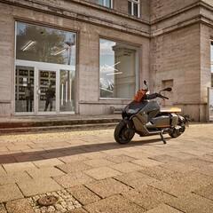 Foto 19 de 56 de la galería bmw-ce-04-2021-primeras-impresiones en Motorpasion Moto