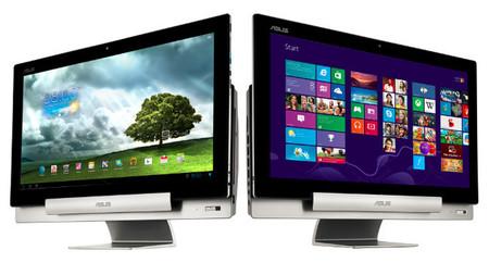A Windows le sale un acompañante para el CES, PC Plus: equipos con Windows y Android