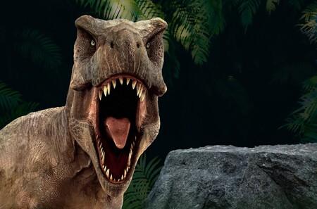 Dinosaur 5909155 1920