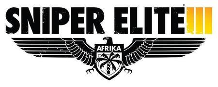 Rebellion cancela algunas claves de Sniper Elite 3 de Steam por ser robadas