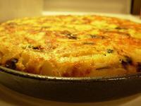 Villanueva de la Serena: cuna de la tortilla española