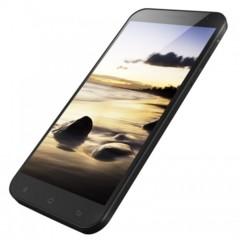 Foto 5 de 19 de la galería zopo-zp998 en Xataka Android