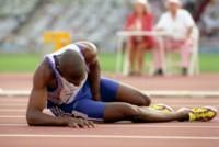 Potenciación excéntrica de isquiotibiales para evitar lesiones durante la carrera