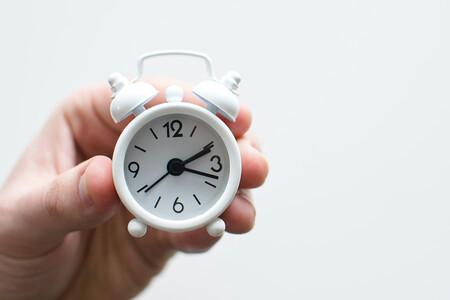 Siete alternativas a Timely: las mejores apps de despertador para Android