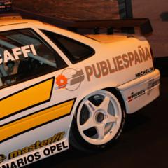 Foto 72 de 119 de la galería madrid-motor-days-2013 en Motorpasión F1