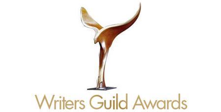 La unión de guionistas y escritores americana escoge los mejores juegos del 2009
