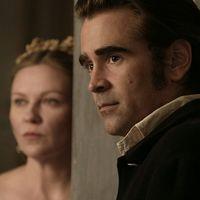 Sensacional tráiler de 'La seducción', el remake dirigido por Sofia Coppola