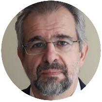 Carlos Sanchez Almeida Abogado