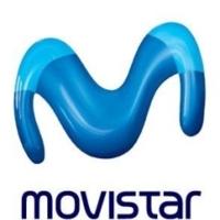 Módem USB de bolsillo de Movistar
