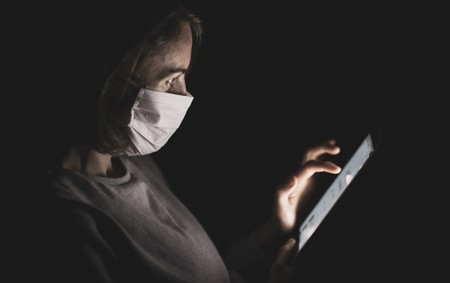Radar COVID: la app de rastreo de contactos española arranca su piloto en La Gomera y simulará tres oleadas de contagios