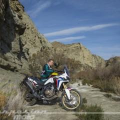 Foto 11 de 14 de la galería honda-crf1000l-africa-twin-offroad-1 en Motorpasion Moto