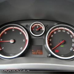Foto 14 de 37 de la galería opel-corsa-2010-presentacion en Motorpasión