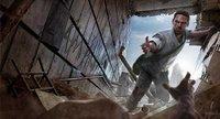 Ubisoft pasa de llevar 'I Am Alive' al PC por culpa de la de siempre, la piratería