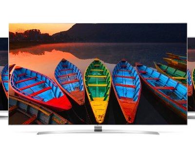 ¿Te has hecho con un televisor nuevo? Estos son algunos pasos para ajustar los valores que vienen por defecto